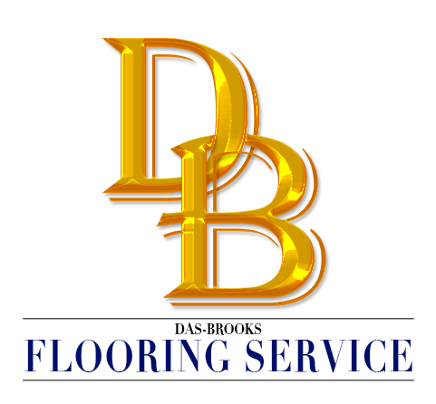 Logo DasBrooks Flooring