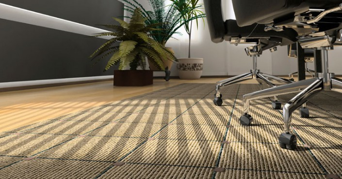 Commercial Carpet Cleaning In Warner Robins Ga
