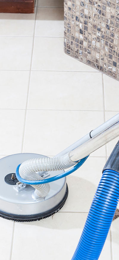 Grout Cleaning in Warner Robins GA 31088