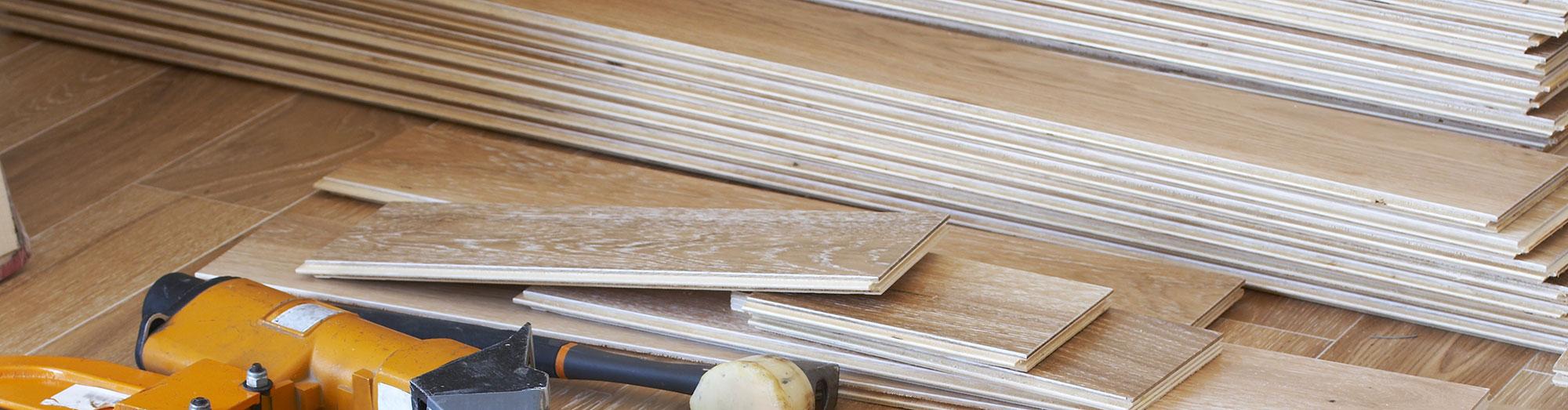 Hardwood Flooring Installation In Warner Robins Ga 31088
