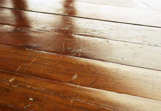 Carpet Installation in Warner Robins GA 31088